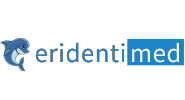 Eridentimed Logo